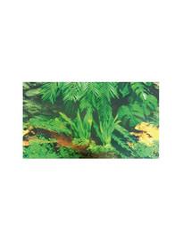 Trixie Pozadie obojstranné Kôra/Dažďový prales 60x150 cm