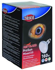TRIXIE Kombinovaná žiarovka do terária 160 W