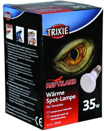 Trixie Basking Spot-Lamp 35 W