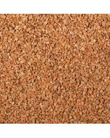 TRIXIE Korkový granulát, subtropický terarijný substrát 10 l