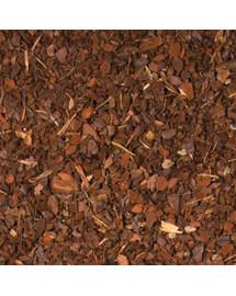 TRIXIE Kora sosny naturalne podłoże do terrarium 10 l