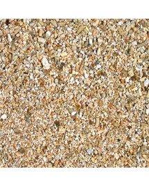 TRIXIE Vermikulit prírodný inkubačný substrát 5 l