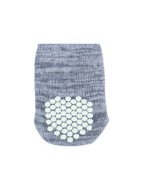 TRIXIE Protišmykové ponožky pre psa 2 ks XS-S