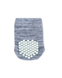 TRIXIE Protišmykové ponožky pre psa 2 ks-m