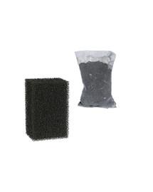 TRIXIE 2 filtračná pena + aktívne uhlie k M380