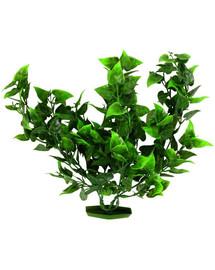 Trixie Akvarijní plastová rostlina 28 cm, 6ks
