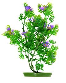 TRIXIE Akvarijné rastliny plastové malé 6ks / bal.