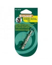 ZOLUX Ultrazvuková píšťalka
