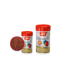 AQUAEL Acti DISCUSVIT 250 ml multi