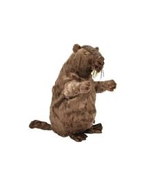 TRIXIE Plyšový bobor so zvukom 40 cm