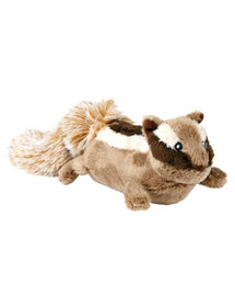 TRIXIE Plyšová veverička 28cm