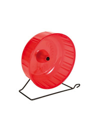 TRIXIE Bežecké koliesko pre škrečka o Ø 16 cm