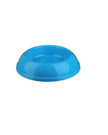 TRIXIE Miska plastová 250 ml /12.5 cm