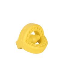 TRIXIE Aportovač hračka UFO 14 cm
