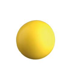 TRIXIE Plávajúca lopta 7,5 cm