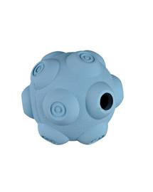 TRIXIE Snackball - hrboľatá lopta na maškrty Ø 9 cm