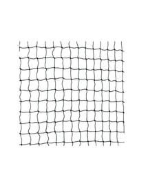 TRIXIE Ochranná sieť čierna 2 x 1.5 m