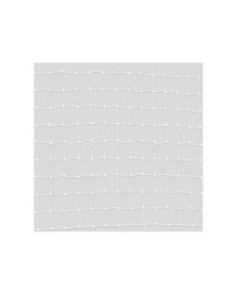 TRIXIE Siatka ochronna nylonowa biała  8 x 3 m
