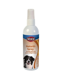 TRIXIE Sprej s prírodnými olejmi, 175 ml
