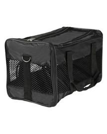 TRIXIE Prepravná taška Ryan