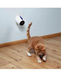 TRIXIE Laserová hračka pre mačky