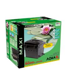 AQUAEL Filter jazierkový maxi