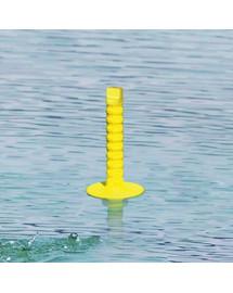 Trixie Dog Activity plávajúca 29 cm