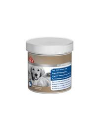 8IN1 Ear cleansing pads - Čistiace utierky na čistenie uší 90 ks