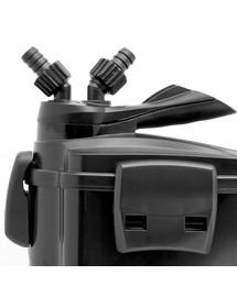 AQUAEL Filtr Mini Kani 80