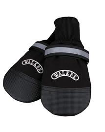 TRIXIE Ochranné topánky r. 2 2ks