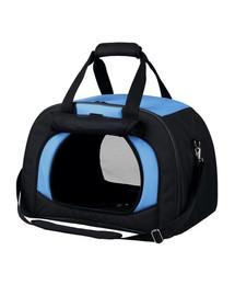 TRIXIE Cestovná taška 31X32X48 cm