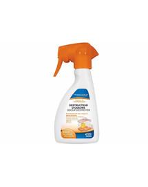 FRANCODEX Sprej neutralizujúce zápach hlodavcov hlodavce 250 ml
