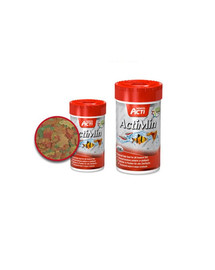 AQUAEL Acti actimin 1000 ml multi