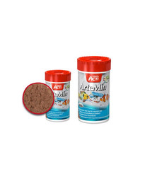 AQUAEL Acti artemin 250 ml multi