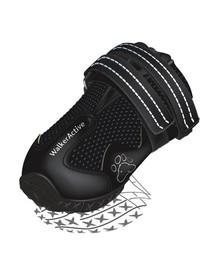 TRIXIE Ochranné topánky Walker Active XL 2 ks