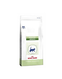 Royal Canin Veterinary Care Cat Pediatric Growth 0.4 kg