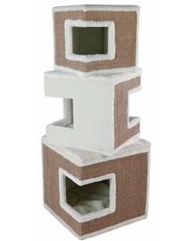 TRIXIE Veža pre mačky  Lilo, 123 cm