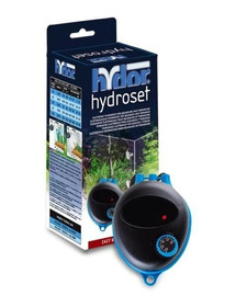HYDOR TERMOSTAT Elektronický HYDROSET