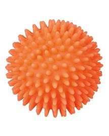 TRIXIE Loptička ježovitá 7 cm