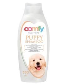 COMFY Šampón pre šteňatá 330 ml