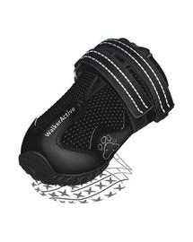 TRIXIE Ochranné topánky Walker XS. 2 ks