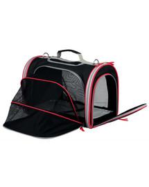 TRIXIE Cestovná taška Massimo, 25X28X39 cm