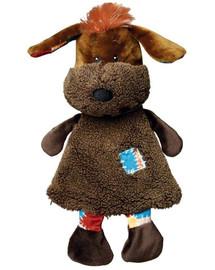 TRIXIE Pes Plyšový, 28cm