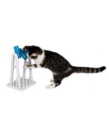 TRIXIE Hračka pre mačky  Activity Turn Around