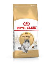 ROYAL CANIN Norvegian 2 kg