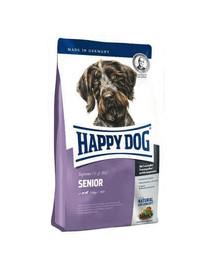 HAPPY DOG Senior 300 g