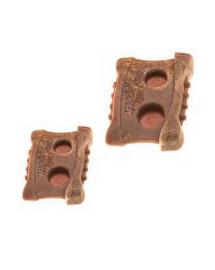 COMFY Appetit Plug Snack Bone Hovädzie M 4S