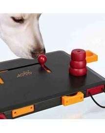 "TRIXIE Hračka pre psa Dog Activity ""Move2Win"""