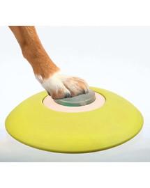 TRIXIE Hra pre psa - tréning pamäti