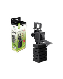 AQUAEL Filter Pat-Mini (dodatočná hubka v cene)
